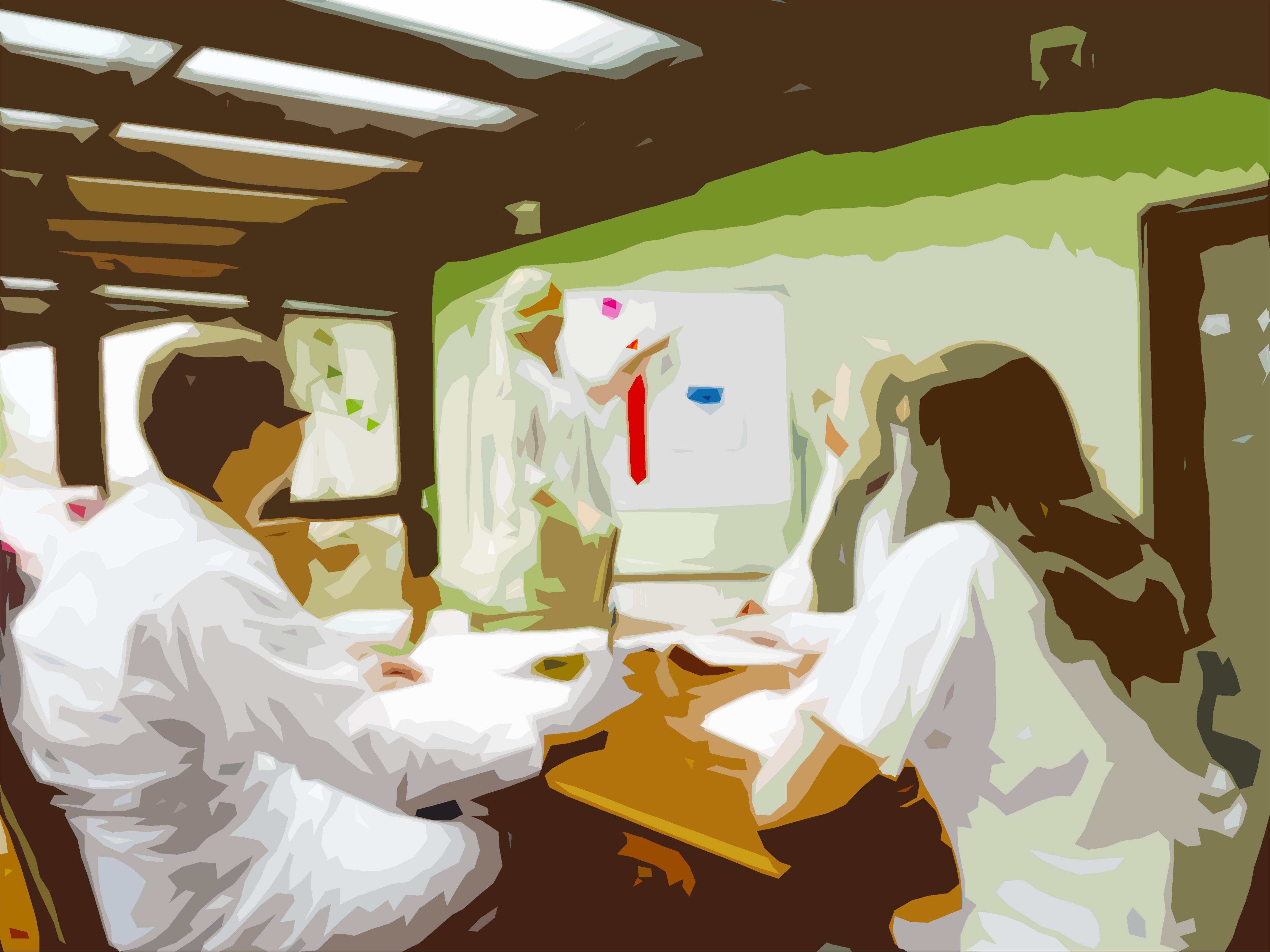 art-praxis-medicalpool-007-2.jpg