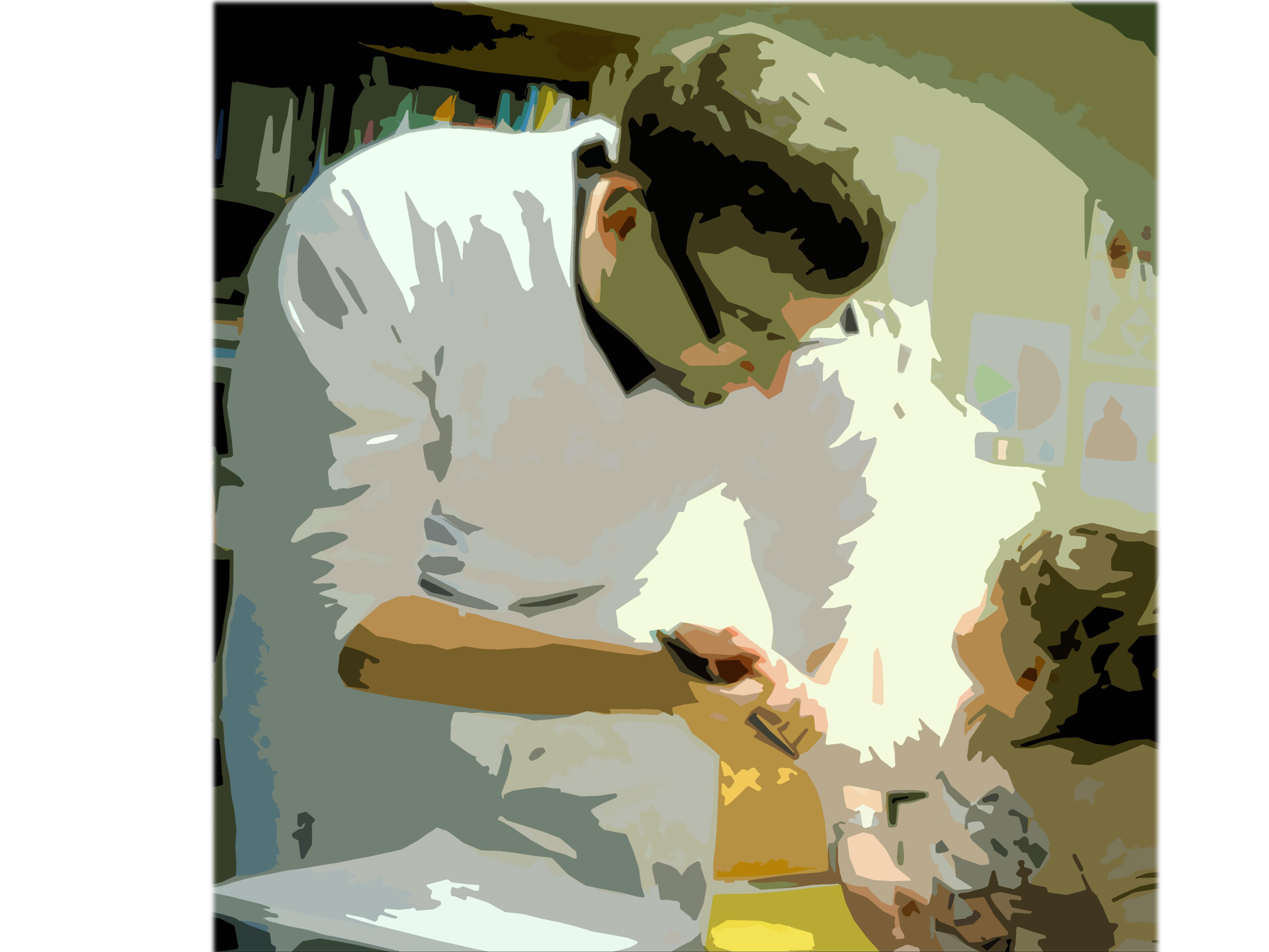 art-praxis-medicalpool-010.jpg